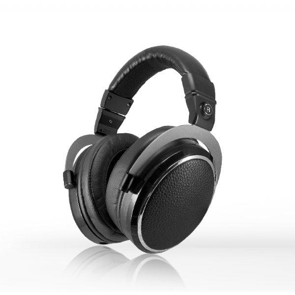 YTH-880 EDM 專業電音耳機