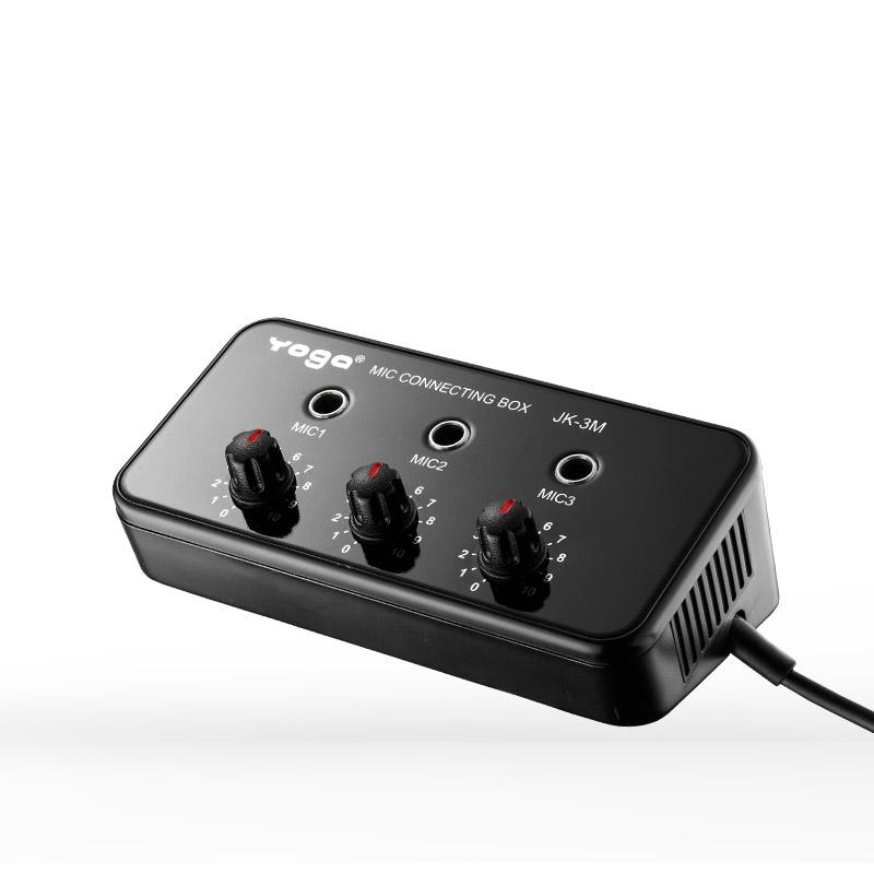 Аксессуары для микрофона, можно увеличить громкость.