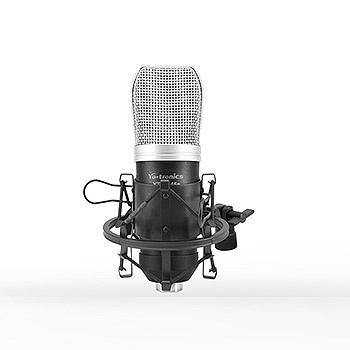 Pro Recording Microphone